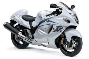 Suzuki Hayabusa 1500cc Locally Assembled 2017 Suzuki Hayabusa Gets Customer