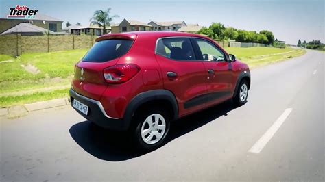 renault kwid  dynamique car review youtube