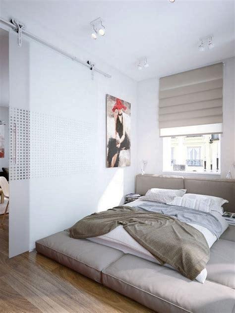 Master Schlafzimmer Ideen by Ideen Indirekte Beleuchtung Schlafzimmer Schlafzimmer