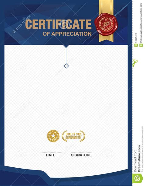 illustrator gift certificate template free gift certificate template illustrator driverlayer