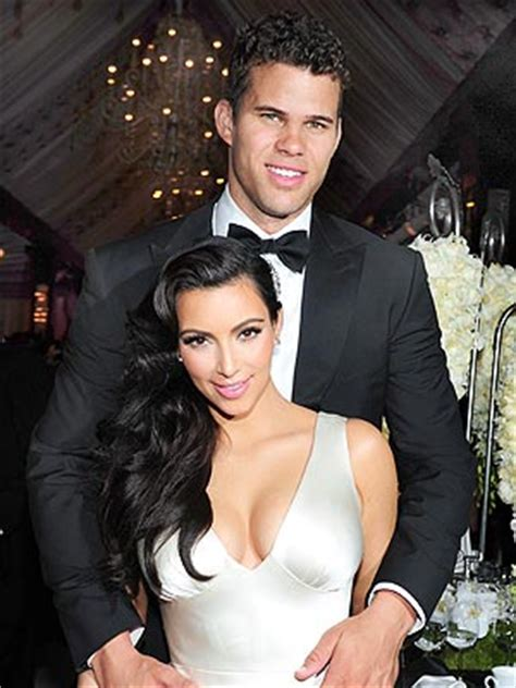 Wants To Speed Up Divorce by Kris Humphries Accuses Of Using