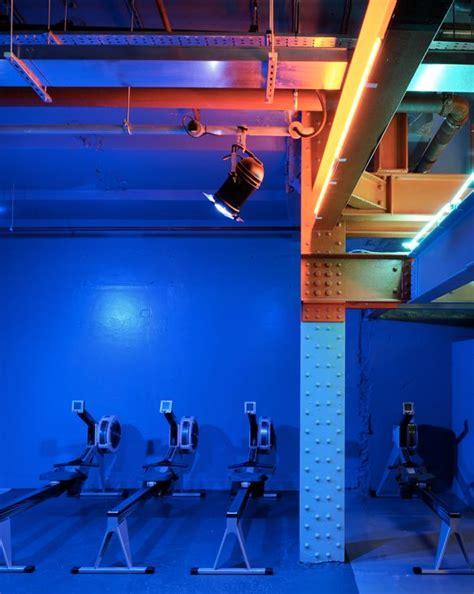 bkd bank gymbox bank bkd retail