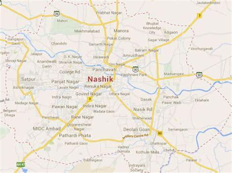 bookmyshow nashik nashik army jawans vandalise police station 6 detained