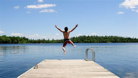 Jump Into The Jumper Trend This Summer by Jump Into The Best Summer With A Hi Hostel