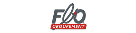 groupe flo siege flo groupement wtransnet
