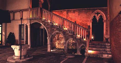 palazzo contarini della porta di ferro palazzo contarini della porta di ferro events venezia