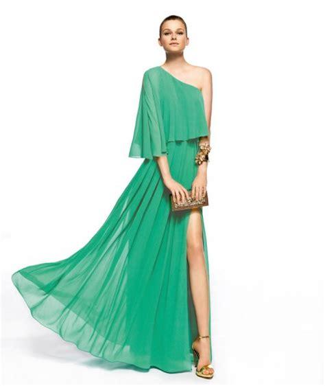 imagenes vestidos verdes vestidos de fiesta verde esmeralda el color de moda esta