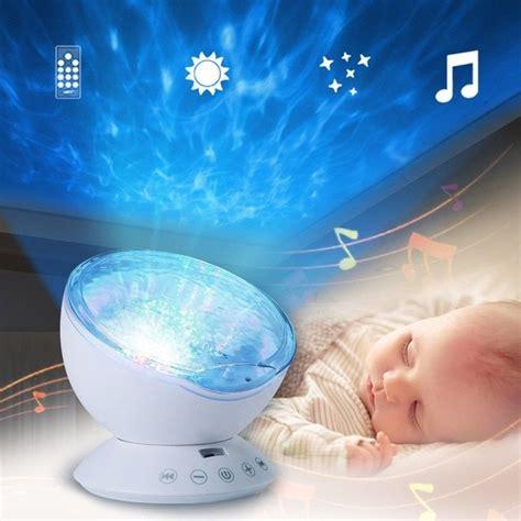 nursery ceiling light projector nursery projector thenurseries