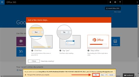 Office 365 Portal Information Office 365 Portal Release Date 28 Images Office 365