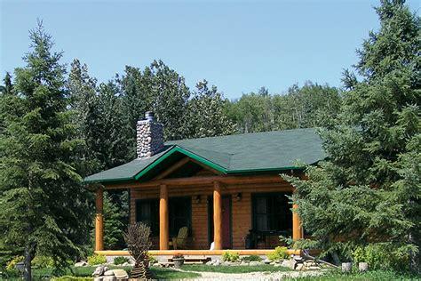 Creekside Cottage by Creekside Cottage The Prairie Creek Inn