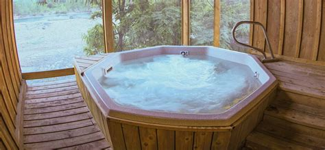 hotels with bathtubs for two seattle bed and breakfast jacuzzi the inn the arctic club
