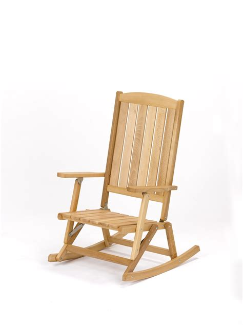 chaise a bascule enfant chaise 224 bascule pour enfant en bois garc 237 a hermanos