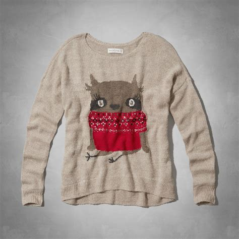 how to wear sweater to christmas party 20 sweaters to wear to any stylecaster