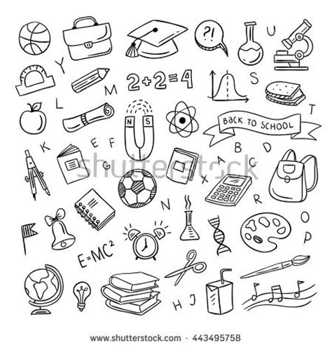 types of doodle polls list of synonyms and antonyms of the word doodle