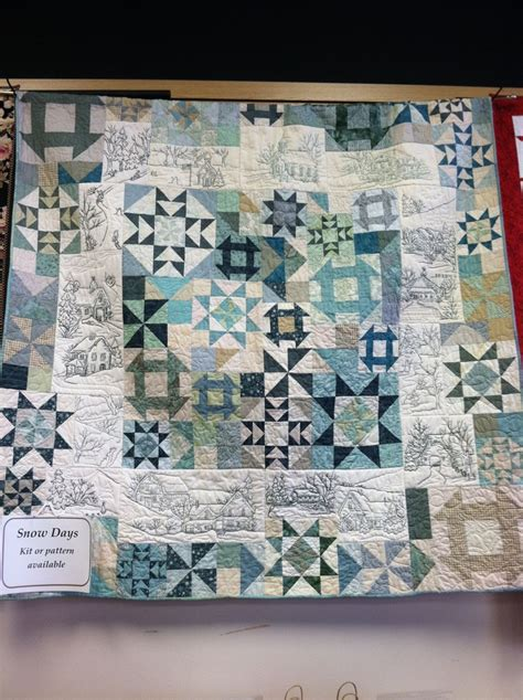 Crabapple Hill Quilts by Pin By Ussher On Quilts