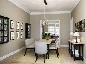 Dining Room Design Ideas Small Spaces Dining Room Designs For Small Spaces Dining Room Dining Room Designs Small Dining Room