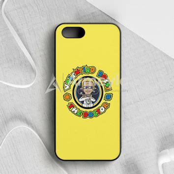 Valentino Vr46 The Doctor A0451 Iphone 5 5s Se Casing Custom H best valentino iphone 5 products on wanelo