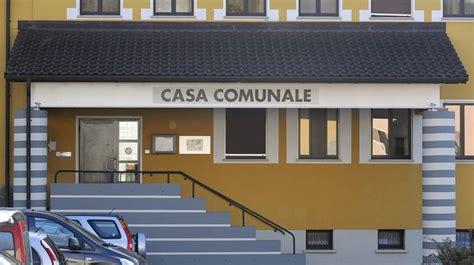 ufficio tassazione lugano svizzera rsi radiotelevisione svizzera