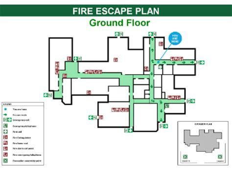 printable route planner uk emergency exit wiring diagram pergola diagram wiring