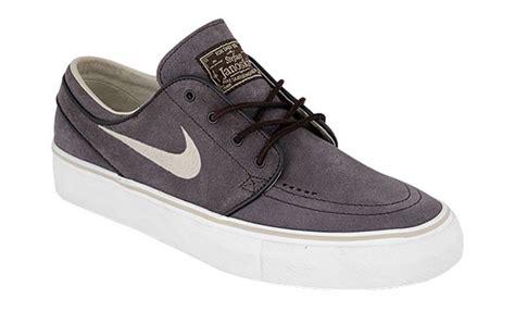 Sepatu Nike Janoski nike sb stefan janoski signature model hypebeast