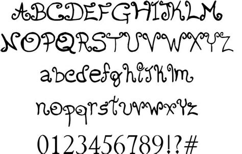 font design romantic a calligraphy z script fonts short hairstyle 2013