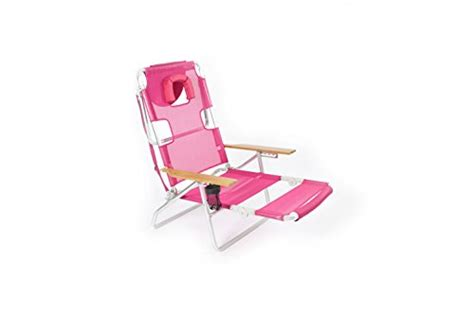 Ostrich 3 In 1 Chair - ostrich 3 in 1 chair pink folding chairs