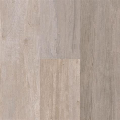 home decorators collection  home sample aged timber