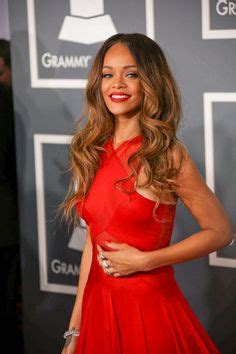 gulianasnew hair 1000 images about latest celebrity hair crushes on