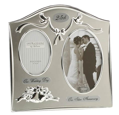 25th Wedding Anniversary Gifts by Wedding Anniversary Gifts 25th Wedding Anniversary Gifts