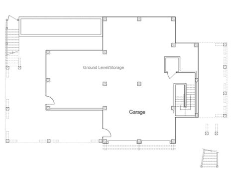 2013 Home Plans | hgtv dream home 2013 floor plan pictures and video from