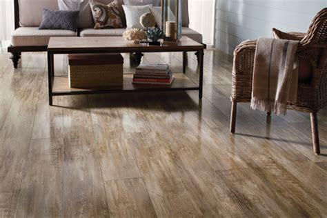 Great Floors by Idea Gallery Flooring Ideas For Your Home Great Floors Great Floors
