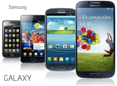 Hp Samsung Galaxi A Series harga samsung galaxy s series update s1 s2 s3 s4 s5 s6 teknosuka