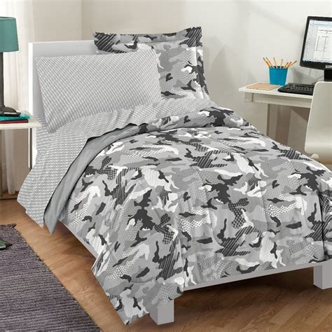 dream factory bedding dream factory bedding ease bedding with style