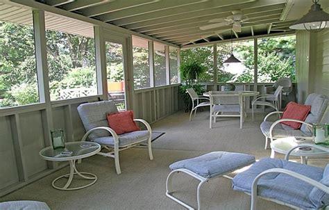 how to screen a porch joy studio design gallery best how to winterize screen porches joy studio design