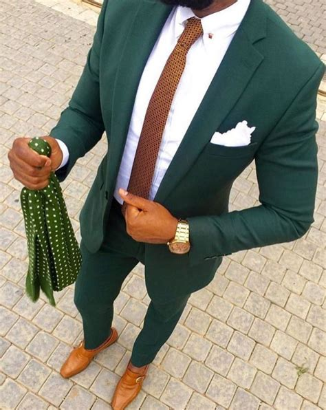 dress color combination for man decorating with green 100 men s style ideas from top 100 men s style
