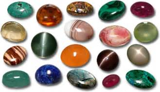 Cabochons gemstones huge variety of colorful cabochons featured