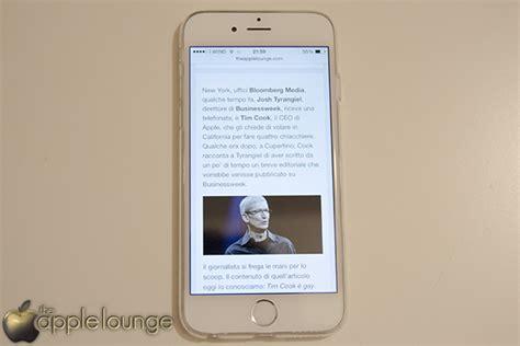 Iphone 6 Slim Tpu 0 3mm doupi ultraslim 0 3mm tpu la cover per iphone 6 che