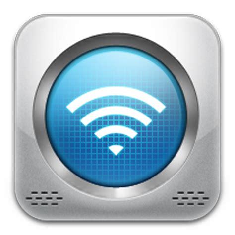 easy wifi radar apk you may best here easy wifi radar app