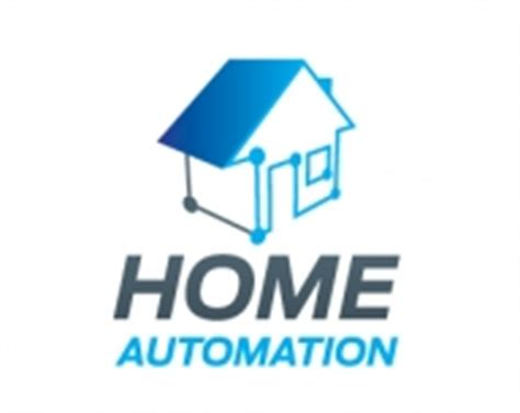 home automation logo design brandcrowd