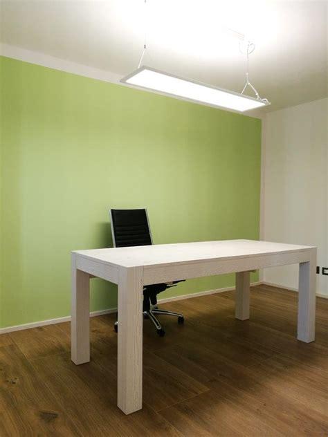 arredo scrivania tavolo scrivania segala arredamenti arredamento su misura