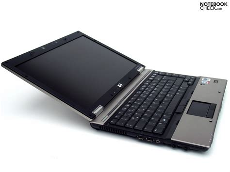 lenovo base system device driver windows 7 hp elitebook 6930p base system device driver windows 7