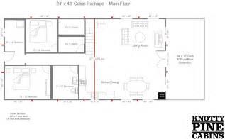 tiny house floor plans 10x12 24x32 cabin floor plans tiny house floor plans 10x12 valine