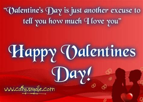 valentine day quote valentines day quotes interior design
