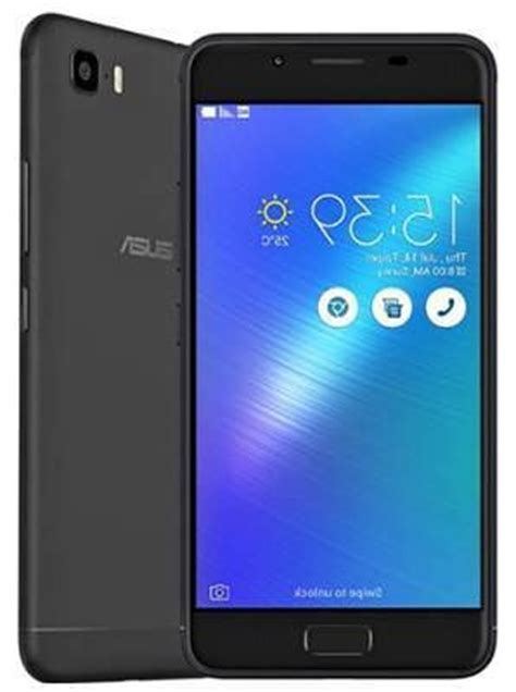 asus zenfone 3s max zc521tl taiwan specs and price phonegg