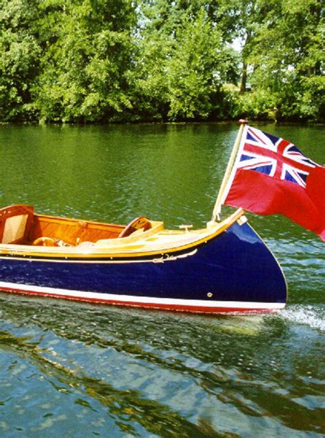 canoes thames thames canoe featured landamores
