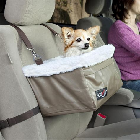 pictures of car seats for dogs car seat harness for dogs get free image about wiring