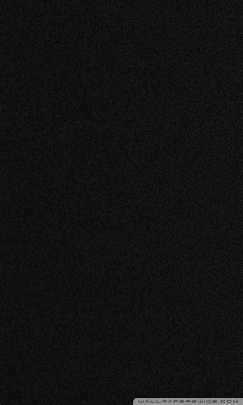 Black Fabric Texture 4K HD Desktop Wallpaper for • Dual