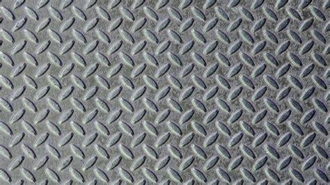 pattern background metal metal pattern wallpaper 104457