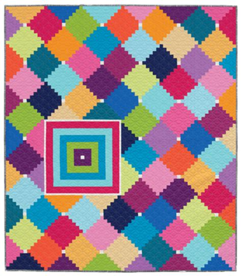 Best Quilt Blogs by Beautiful Quilts From Top 19 Giveaways