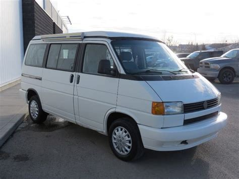 volkswagen westfalia cer service manual 1992 volkswagen eurovan how to fill